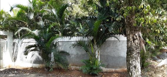 Terreno 240 Metros Ilha De Guaratiba 80.000
