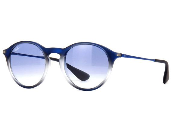 Óculos De Sol Ray Ban Rb4243 6225