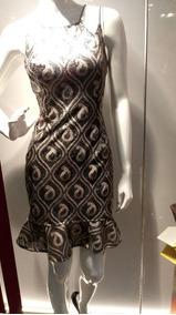 1 Metro Tecido Paetê Indiano Vestidos Festas Cia Dos Tecidos