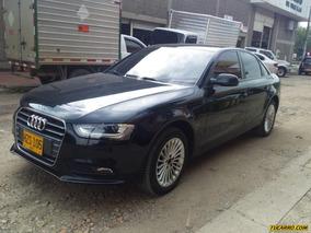 Audi A4 *
