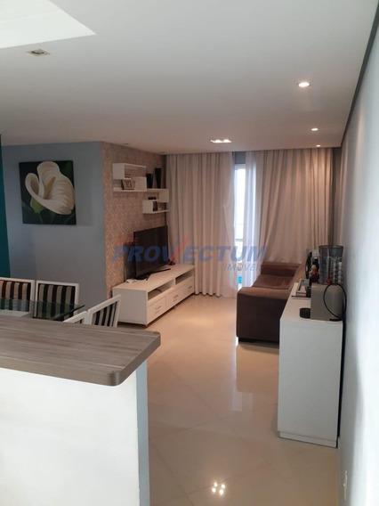 Apartamento À Venda Em Swift - Ap279348