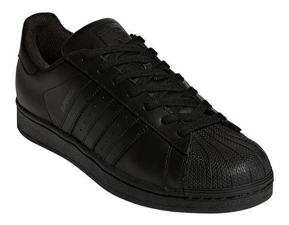 Zapatillas adidas Originals Moda Superstar Hombre