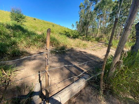 22c- Vendo Terreno, Área Rural