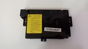 Unidade Laser Ep-0616m Samsung Clx-3170fn