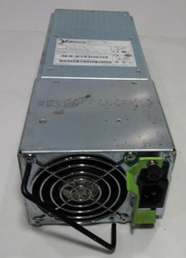 Fonte 3y Power Technology Ym-2421a