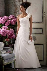 Vestido Noiva David´s Bridal Tam 48 How I Met Your Mother