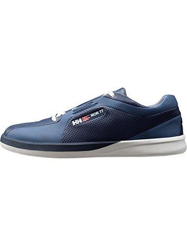 Zapato Para Hombre (talla 43col / 11us) Helly Hansen Rakke