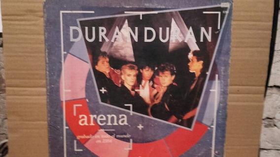 Gapul Duran Duran