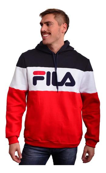 Buzo Fila Block -ls220079-646