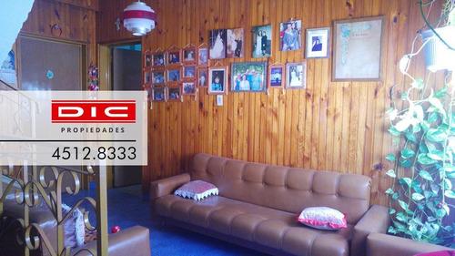 Ph En Buen Estado 4 Amb Patio Terraza Y Garage- Billinghurst