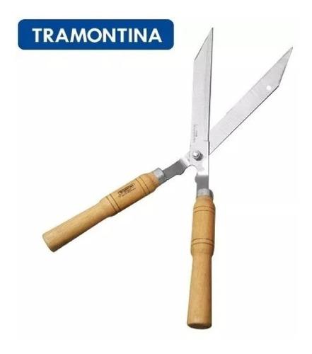 Tesoura Cortar Grama Tramontina 12 78330/125