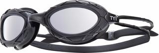 Antiparras Tyr Nest Pro Goggle Metl Lgnstm