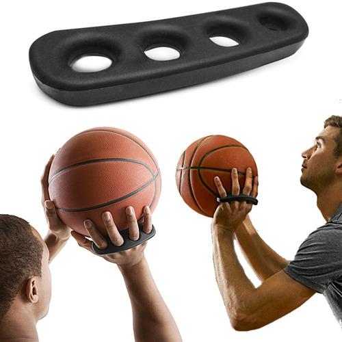 Entrenador De Tiro De Basket Curry Agnovedades