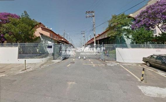 Venda Sobrado 3 Dormitórios Jardim Adriana Guarulhos R$ 380.000,00 - 35129v