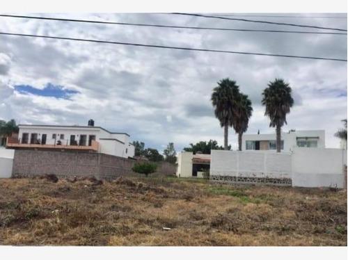 Imagen 1 de 4 de Venta Terreno Villas De Irapuato