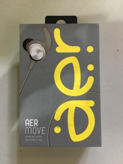 Aer01g Aer Move Geonav