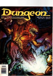 Dungeon World Rpg Revistas no Mercado Livre Brasil