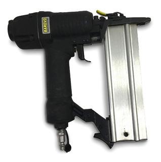 Engrapadora Neumática Barovo 16-40 X 5,7 Mm