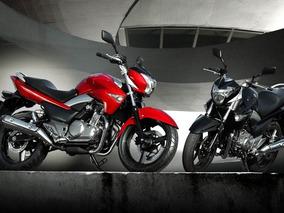 Suzuki Inazuma 250 Mejor Que Dominar 400 Bajab Honda Yamaha
