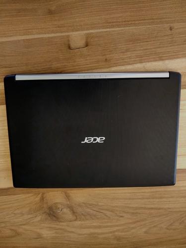 Computadora Acer Aspire 5/ I7 /2tb