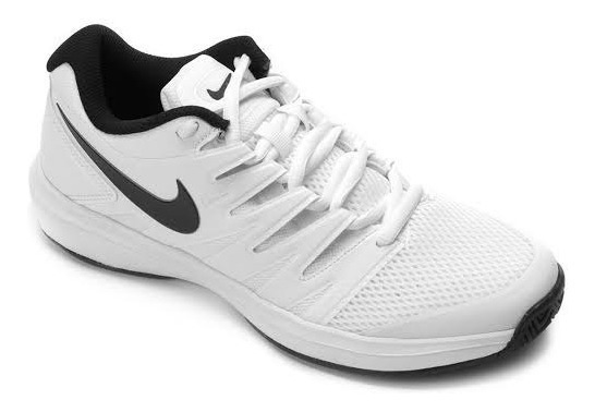 Tênis Nike Air Zoom Prestige Hc Masculino