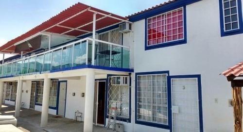 Excelente Casa En Condominio En Acapulco, Marquesa Ii