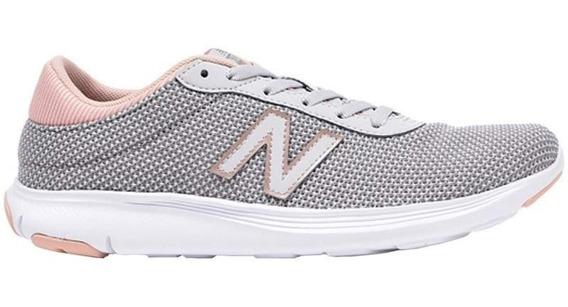 Calzado New Balance Wkozels2