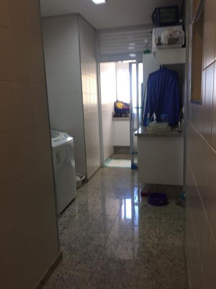 Ref. V1025 - Apartamento - Clube De Campo
