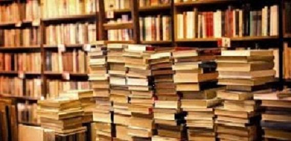 20 Livros Literatura Estrangeira E Brasileira