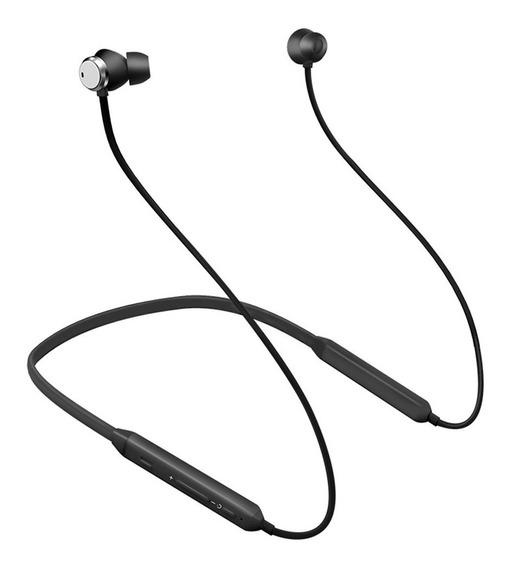 Bluedio Tn Energy Fone Ouvido Bluetooth Magnético