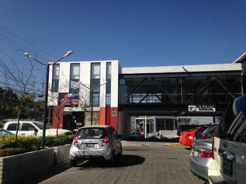 Se Renta Excelente Local Comercial En Colinas Del Cimatario