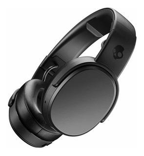 Audífonos Inalámbricos Crusher Wireless Bluetooth