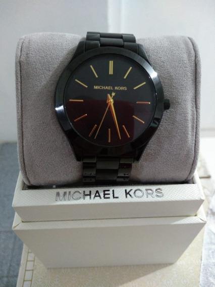 Relógio Michael Kors 3221