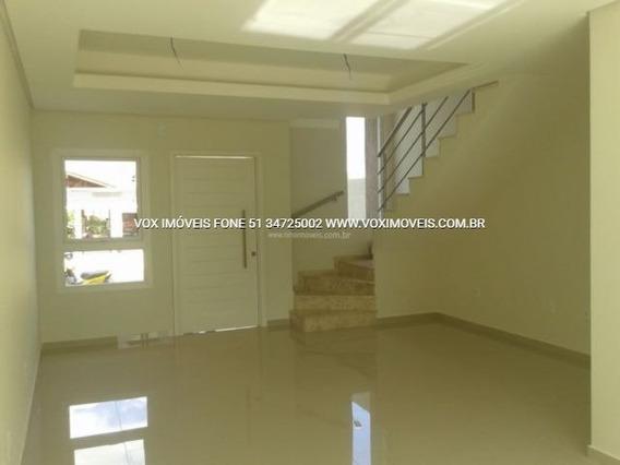 Sobrado - Igara - Ref: 50771 - V-50771