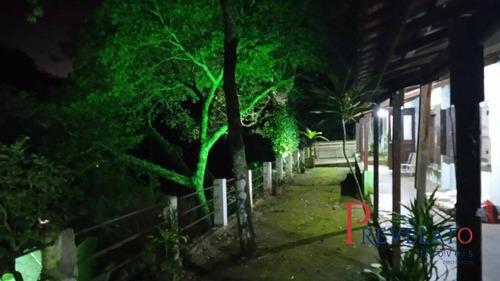 Imagem 1 de 15 de Ch-7714 - Chácara Para Venda Em São Bernardo - Ao Lado Da Represa Billings - Ch-7714
