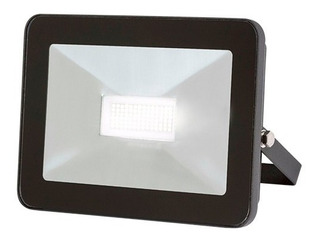 Pack X 4 Proyector Reflector Led 10w 720 Lm Neutro Candil