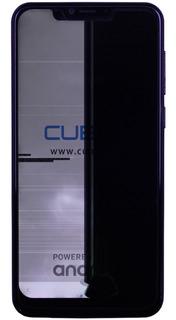 Celular Cubot P20 4gb Ram 64gb Rom C/ Tela Trincada