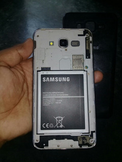 Samsung J700m