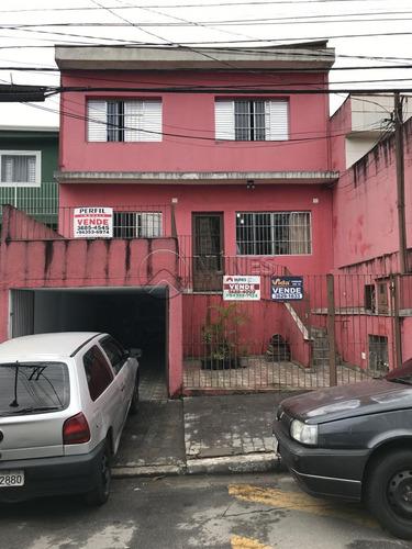Casas - Ref: V839261