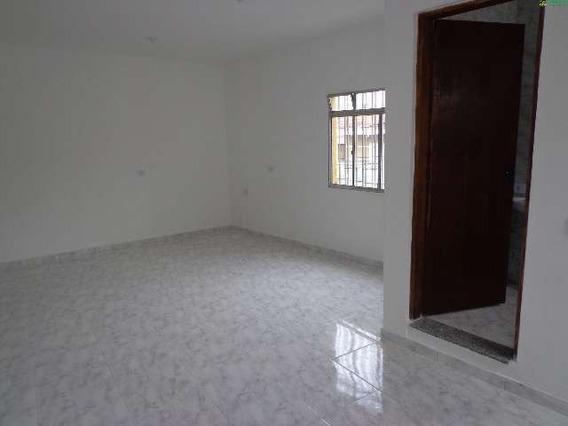 Aluguel Sala Comercial Até 100 M2 Jardim Santa Mena Guarulhos R$ 1.200,00 - 26924a
