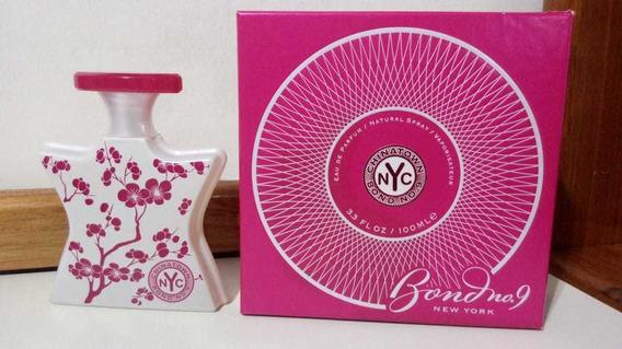 Perfume Bond No.9 Chinatown Edp 100ml