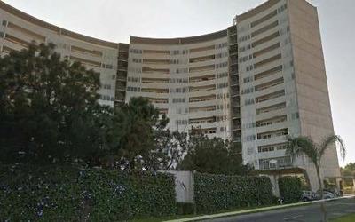 Residencial Departamento Renta Valle Real Zapopan