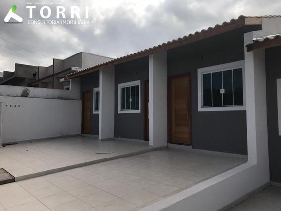 Casa - Ca01588 - 34200788