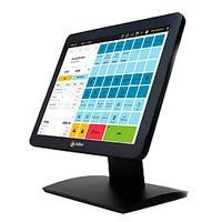 Monitor Touchscreen 3nstar Trm006 - 15 Pulgadas - 5 Hilos