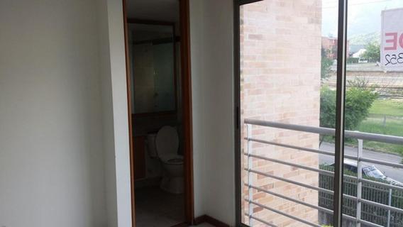 Apartamento En Venta Prados Del Norte 158-806