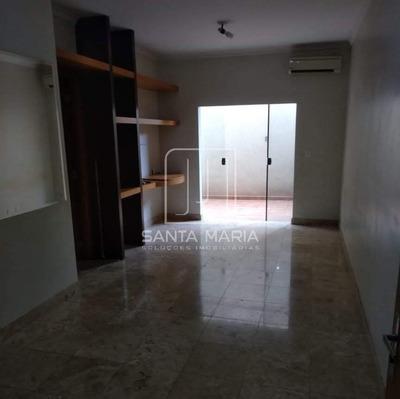 Apartamento (tipo - Padrao) 3 Dormitórios/suite, Cozinha Planejada, Em Condomínio Fechado - 36326ve