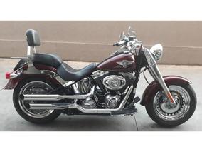 Harley Davidson 1.600 Flstf