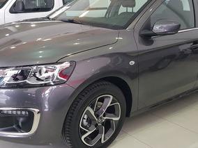 Citroën C-elysée 1.6 Live (oportunidad)