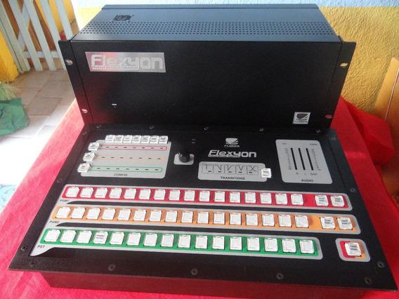 Transforme Sua Emissora De Tv Analógica Em Digital Com O Kit