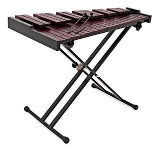 Kenneth Xl337 Xilófono De 37 Teclas Marimba